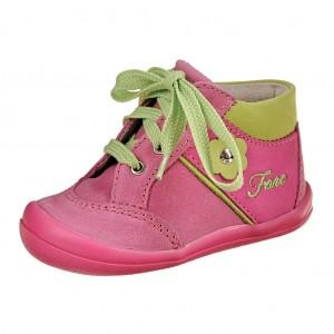Dětská obuv FARE 2121153 -