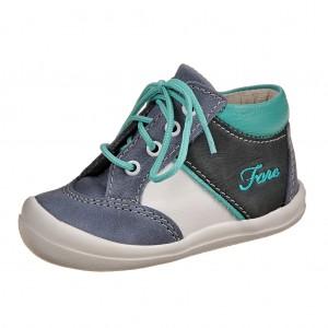 Dětská obuv FARE 2121101 -