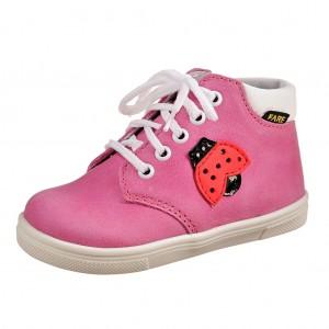 Dětská obuv FARE 2129141 -