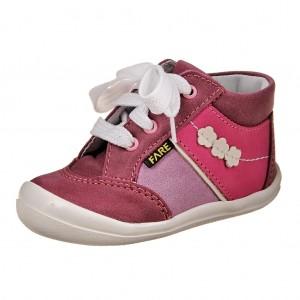 Dětská obuv FARE 2121191 -