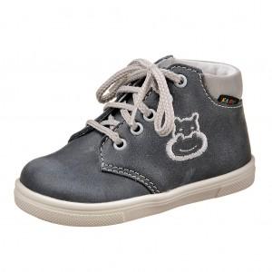 Dětská obuv FARE 2129162 - Boty a dětská obuv