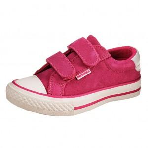 72db5003a42a Dětská obuv Protetika DAKOTA  fuxia - Celoroční