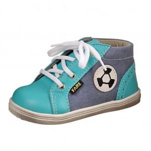 Dětská obuv FARE 2154103 - Boty a dětská obuv