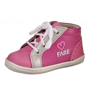 Dětská obuv FARE 2154155 - Boty a dětská obuv