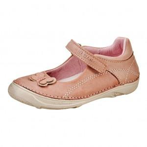 Dětská obuv D.D.Step  Daisy Pink -