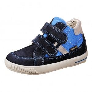 Dětská obuv Superfit 2-00356-81 GTX -  Celoroční