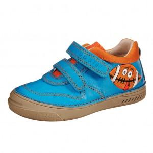 Dětská obuv D.D.Step  Bermuda Blue -