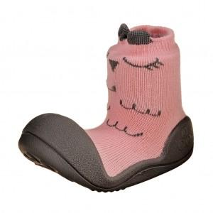 Dětská obuv Attipas Cutie Pink  *BF - Oblečení