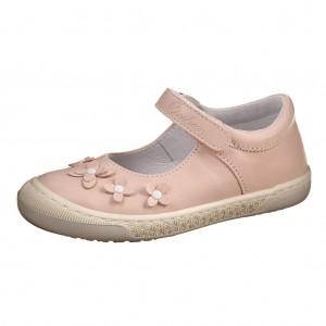 Dětská obuv Ciciban Dandy Rosa -  Pro princezny