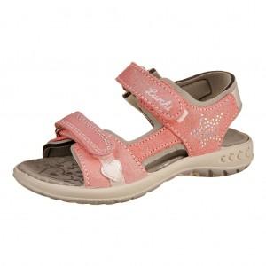 Dětská obuv Lurchi 33-18804-47 - Boty a dětská obuv