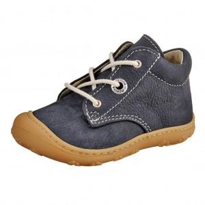 Dětská obuv Ricosta Cory  /see *BF -  První krůčky