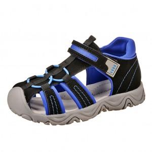 Dětská obuv Protetika ART  /black - Boty a dětská obuv