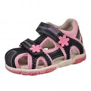 Dětská obuv Protetika IBIZA -  Sandály