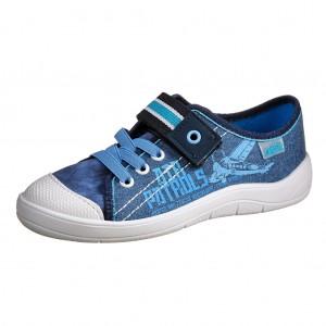 Dětská obuv - Nejlépe prodejné  38ace7a2ce