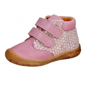 Dětská obuv Froddo Lila+  *BF -  Celoroční