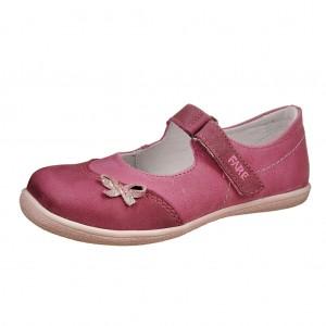 Dětská obuv FARE střevíčky 3461191 -  Pro princezny