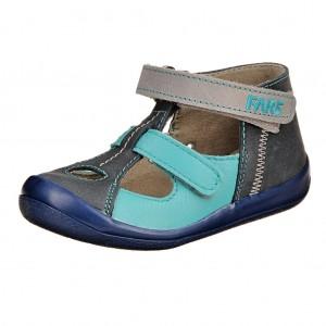 Dětská obuv Sandály FARE 867101 -  Sandály