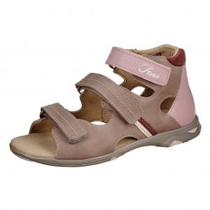 Dětská obuv Sandály FARE 1763194 -  Sandály