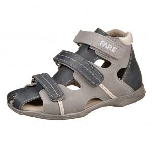 Dětská obuv Sandály FARE 1762101 -