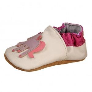 Dětská obuv Capáčky - BaBice Koník *BF - Boty a dětská obuv