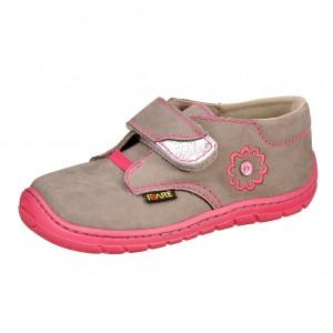 Dětská obuv FARE BARE 5112261 *BF - Boty a dětská obuv