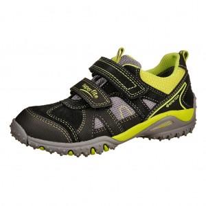 Dětská obuv Superfit 2-00225-02 GTX  -  Sportovní