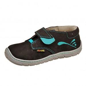 Dětská obuv FARE BARE 5112211 *BF - Boty a dětská obuv