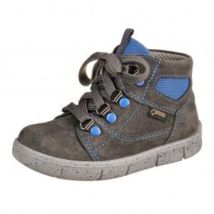 a96552d1678 Dětská obuv Superfit 3-00425-20 GTX - Celoroční