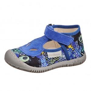 Dětská obuv Domácí obuv Ciciban DYLAN -  Na doma a do škol(k)y