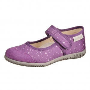 Dětská obuv Domácí obuv Ciciban ASTERIX -  Na doma a do škol(k)y