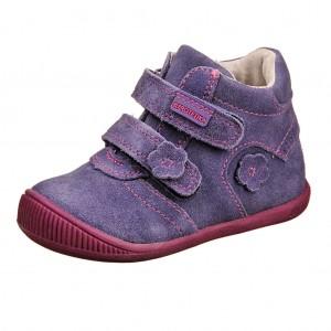 Dětská obuv PROTETIKA Baska -  První krůčky