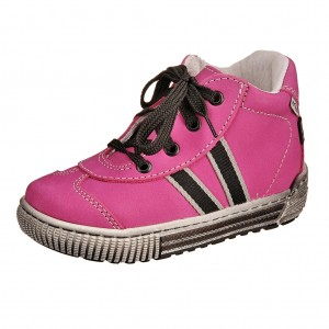 Dětská obuv Pegres 1401Elite   /růžová -