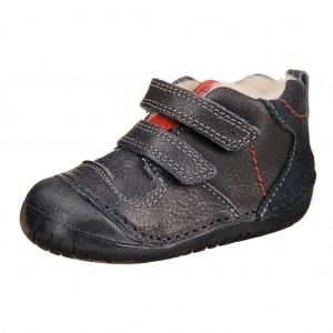 Dětská obuv PRIMIGI 2400522 -