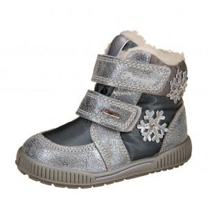 Dětská obuv Primigi 237733 GTX  -