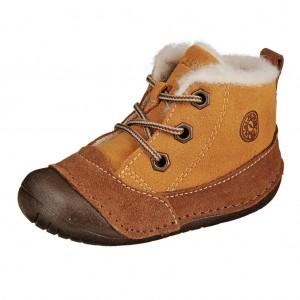 Dětská obuv PRIMIGI 2400011 -