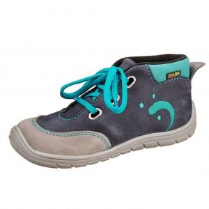 Dětská obuv FARE BARE 5121201 *BF -