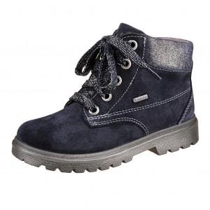 Dětská obuv Superfit 3-09453-80 GTX -  Celoroční