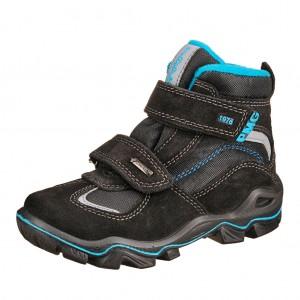 Dětská obuv Primigi 2394200 -  Celoroční
