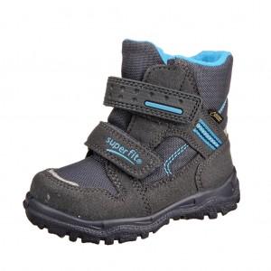 Dětská obuv Superfit 8-09044-80 GTX - 3dd04b3069