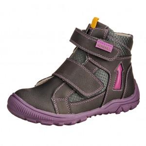 Dětská obuv Protetika LUPITA - Boty a dětská obuv