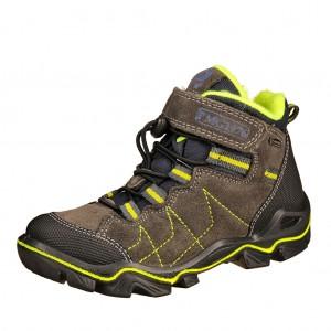 Dětská obuv Primigi 2394311 -  Celoroční