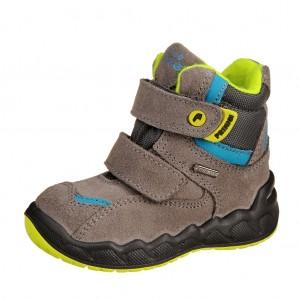 883462198e5 Dětská obuv Primigi 2378500 GTX -