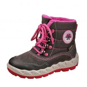Dětská obuv Superfit 3-00014-21 GTX - Zimní fbb01d5e4d