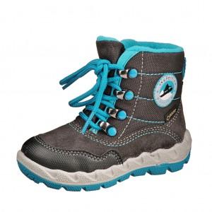Dětská obuv Superfit 3-00014-20 GTX - Zimní c932b970a4