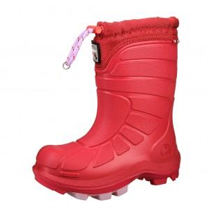 Dětská obuv Viking Extreme  /cerise/pink - Boty a dětská obuv