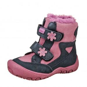 Dětská obuv Protetika Mira -  Zimní