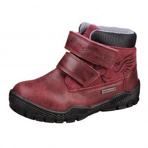 Dětská obuv D.D.Step  F651-912BL Rapsberry - Boty a dětská obuv