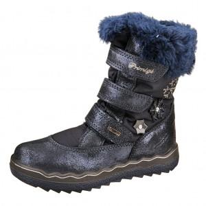 Dětská obuv PRIMIGI 2386800  -  Zimní
