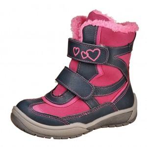 Dětská obuv Protetika Besy - Boty a dětská obuv