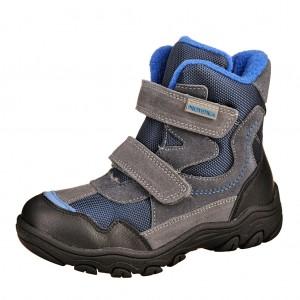 Dětská obuv Protetika Tyrso -  Zimní
